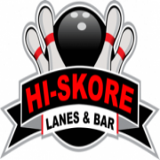Hi-Skore Lanes | West Branch, MI